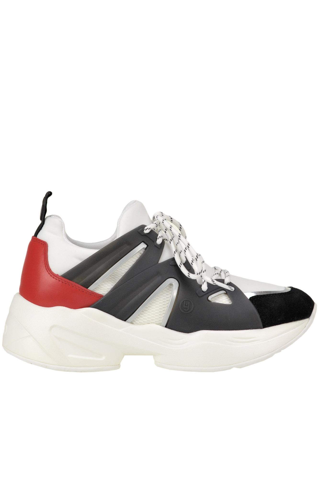 Liu Jo Jog Sock sneakers - Buy online