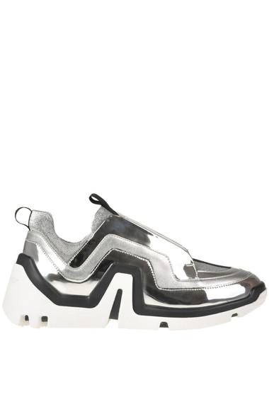 Pierre Hardy Vibe sneakers - Buy online
