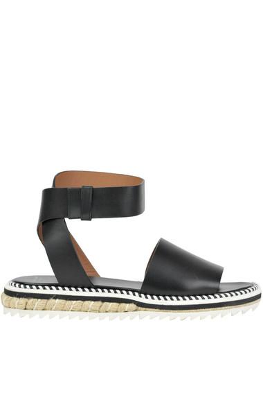 275c10e0609 Givenchy Rocket sandals - Buy online on Glamest.com - Glamest.com ...