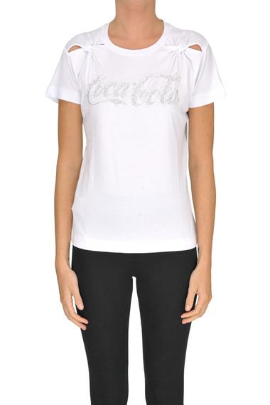 T Firme Ora A Pinko Online Shirt Grandi LavandaAcquista PNnX8wO0k