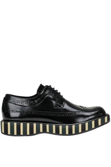 9b932890c1d Paloma Barcelò Lena Lauper brogues shoes - Buy online on Glamest.com ...