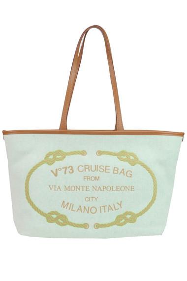 shopping Montenapoleone Borsa V°73 online Grandi Acquista ora r55Eqw