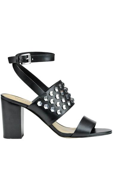 915d1ae276fcd Michael Michael Kors Valencia sandals - Buy online on Glamest.com ...