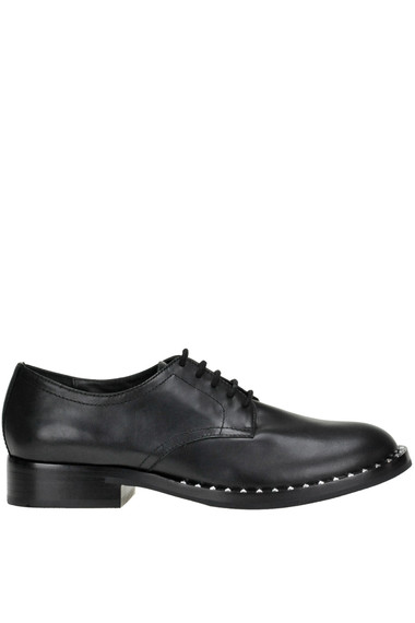 a7fdd2ad16a Ash Wilco lace-up shoes - Buy online on Glamest.com - Glamest.com ...