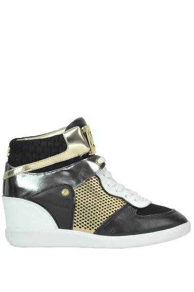 michael kors nikko sneakers