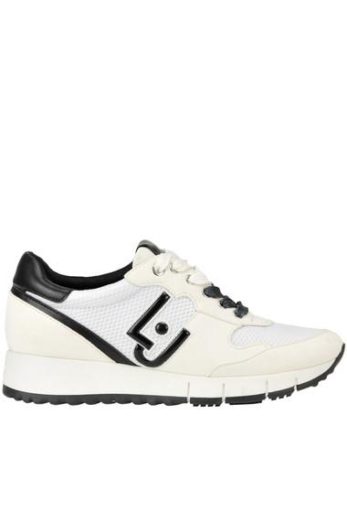Liu Jo Gigi running sneakers - Buy