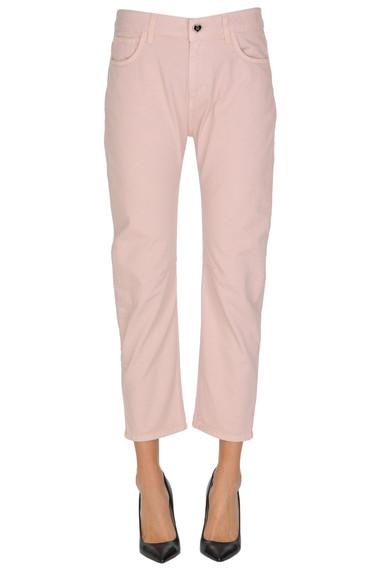 d21ac6d37cf1 'Michelle' jeans