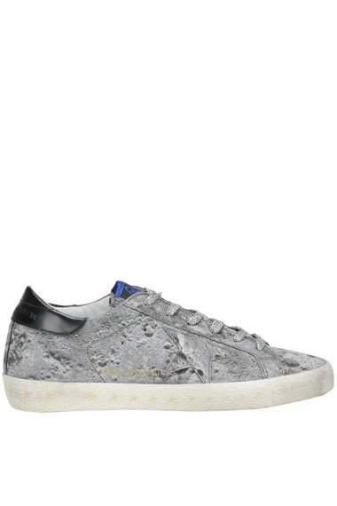 41489eadd Golden Goose Deluxe Brand Super Star limited edition sneakers - Buy ...
