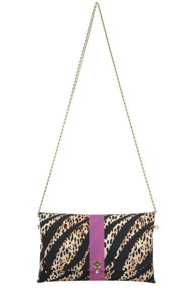 Reversible Bag Ohmai On Buy Clutch Glamest Online SwxTxUdq