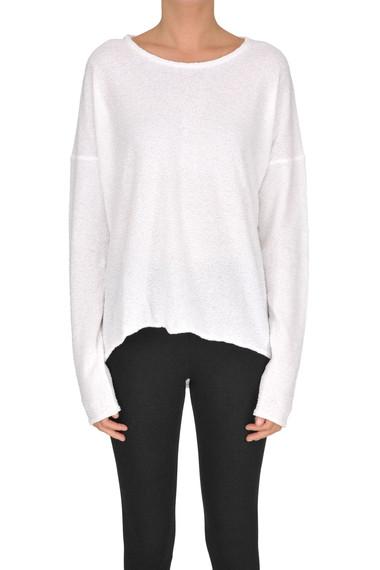 uk availability 98c69 756c6 Oversize pullover