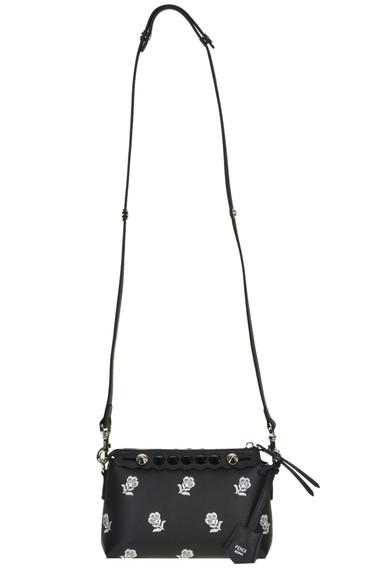52362a92f732 Fendi  By The Way  mini bag - Buy online on Glamest.com - Glamest ...