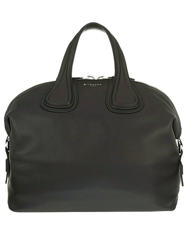 Givenchy Ora Medium Nightingale Tote Borsa Acquista Online OAUOrq
