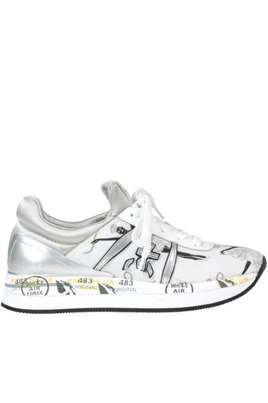 Premiata 'Liz' sneakers - Buy online on