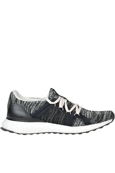 31f3d40bd64dc Adidas by Stella Mccartney  Ultraboost Parley  sneakers - Buy online ...