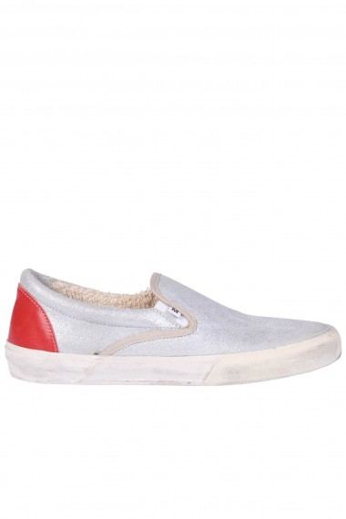 cheap sale pre order MAURO GRIFONI Sneakers free shipping nicekicks cheap fast delivery hot sale cheap online ACEkyDRDmm
