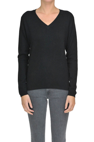 best sneakers 64e41 76ee4 Pullover in cachemire