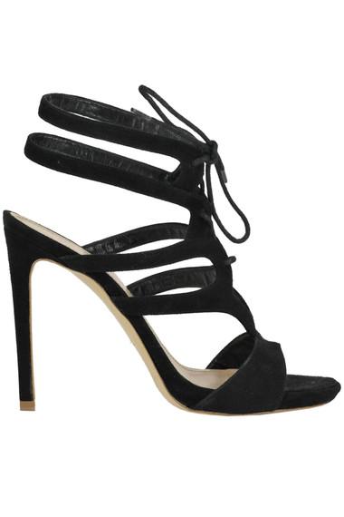 Bologne Sandales Moda 53PN0XzWY4