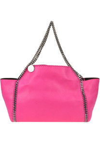 'Falabella Shaggy Tote Reversible' Stella McCartney