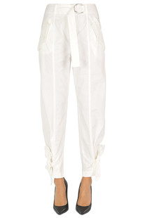 Preston trousers Pinko