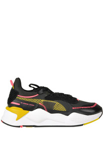 Sneakers RS-X Proto Puma