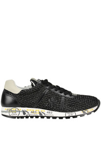 Lucy sneakers Premiata