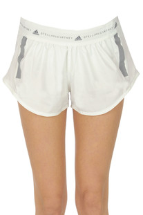 Sporty shorts Adidas by Stella Mccartney