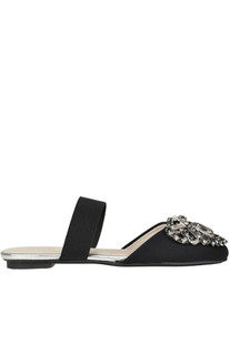 Jewel application mules Rapisardi