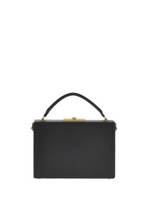 Sac Nan Avec Tassels bag Saint Laurent