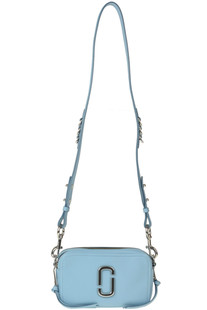The Softshot 21 shoulder bag Marc Jacobs