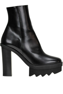 Felik ankle-boots Stella McCartney