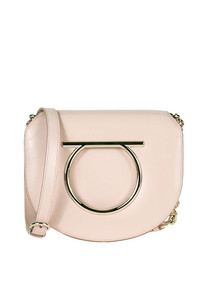 'Vela' shoulder bag Salvatore Ferragamo