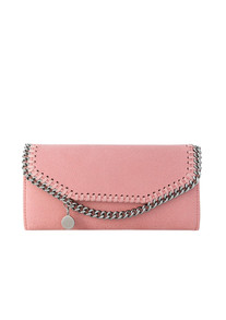 'Continental Falabella' Stella McCartney