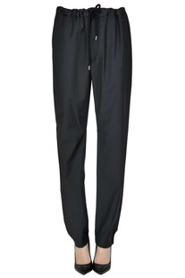 Jogging trousers Diesel