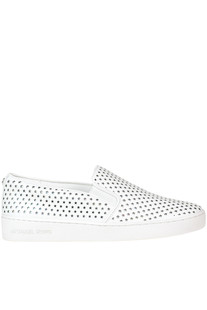 'Irving' sneakers Michael Michael Kors