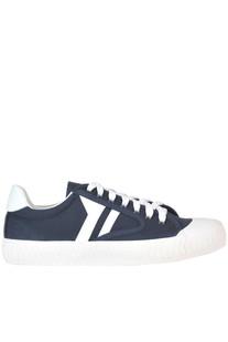 cc5c89e6dc2 Womens Shoes - MUST HAVE - Glamest.com