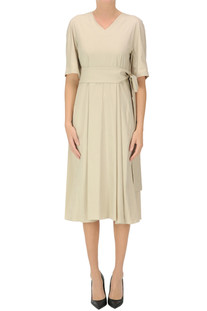 Lea midi dress 'S  Max Mara