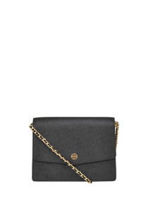 Robinson shoulder bag Tory Burch
