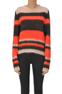 Striped pullover Dondup