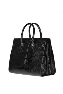 Sac De Jour Small tote bag, Saint Laurent