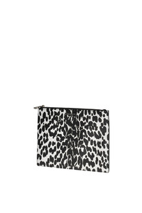 'Iconic print' pouch Givenchy