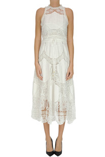 Bonita dress Zimmermann