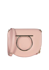 Vela mini shoulder bag Salvatore Ferragamo