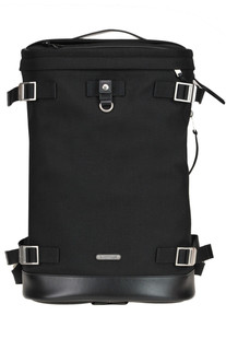 Rivington Race backpack Saint Laurent