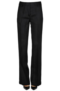 Marion trousers Dondup