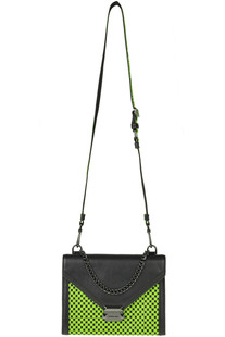 Whitney shoulder bag Michael Michael Kors