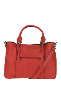 Borsa 3D Tote bag  Longchamp
