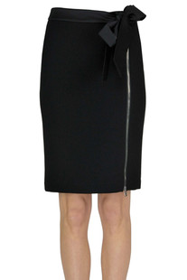 Pencil skirt Moschino Couture