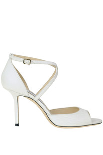 Emsy sandals Jimmy Choo