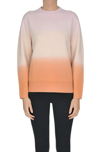 Wool and cachemire pullover Proenza Shouler