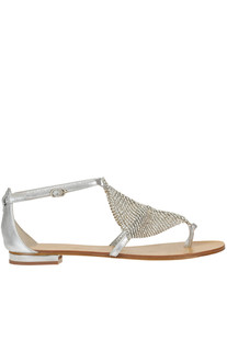 Jewel sandals Lola Cruz